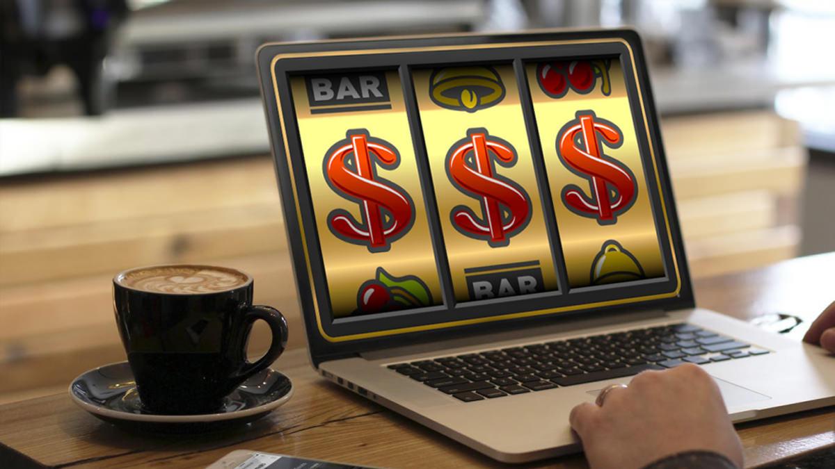 Le 3 migliori strategie per slot online